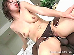homemade, creampie, amateur,