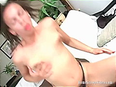 homemade, amateur, creampie,