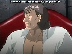 big-tits, hentai, hentaivideoworld.com, anime, big-dick