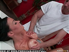 big-dick, big-tits, massage, milf,