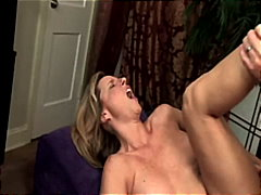 Guy creampies his wife... video