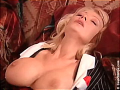 Vivian Schmitt - Cheating Housewife f...