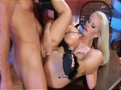 Cindy Dollar - Babe