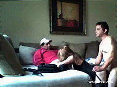 milf, threesome, swingers, mom,