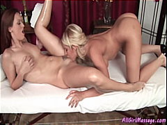 lesbian, pussy-licking, reality,