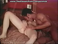 hardcore, blowjob, pussy-licking