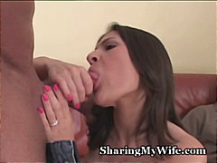 reality, sharingmywife.com, swallow