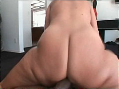 big-dick, pov, ass, interracial,