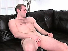 Ultra small penis on t... - H2porn