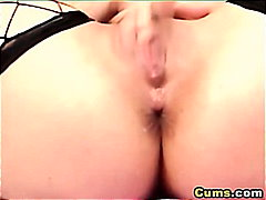 cunt, lingerie, tits, boobs, masturbate, clitoris, cumshot, pussy, stockings, cums, clit, squirt, fingering, fishnet, squirting, hardcore, jugs, wet, climax