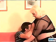 guy, kelly, amateur, mother