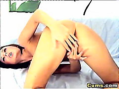 Tight Wet Russian Cunt... video