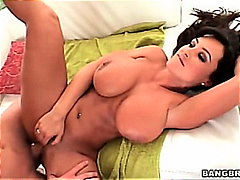 Lisa Ann The Porno Queen