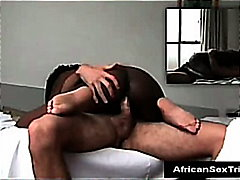 ebony, amateur, interracial,