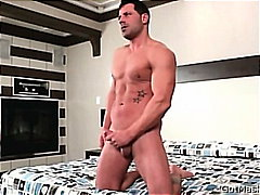 masturbating, hunk, suck, stripping,