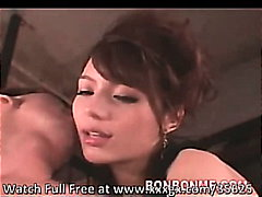 handjob, suck, asian, lick, blowjob,
