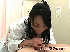 dildo, mother, old, japanmatures, bukkake
