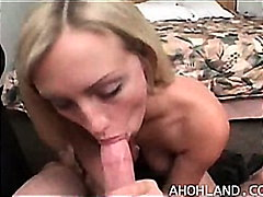 boobs, blonde, doggy, big, butts, blowjob
