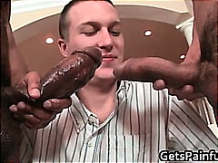 cock, monstercock, assfuck, penis-sucking, 20inch, ebony, big, anus, anal, interracial, gayporn, blowjob, bigcock, painful, black, fucking, gay-hardcore, gay-anal