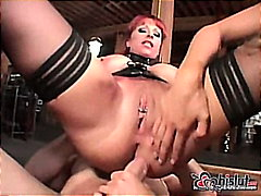 facial, boobs, head, lauren, rachel sykes, fetish, cum, phoenix, anal, threesome, red, blonde, toys, ireland, strapon, big, kylie ireland, cumshot, kylie
