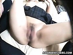 first, sex, blowjob, voyeur, asian