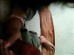 H2porn Movie:Delhi Anu aunty giving blowjob...