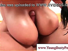 young, teens, blowjobs, blowjob,