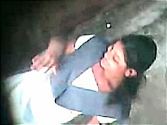 School Girl Sex at Jawahar School (store r...