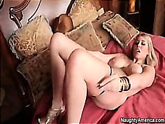 H2porn Movie:Athena Pleasures My Wifes Hot ...