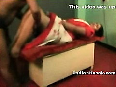 indian Tamil School Teacher Radha Fucking with Collegue in classroom