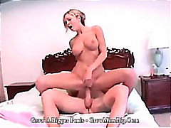 amy reid,  blowjob, threesome, amy reid