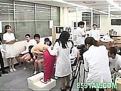 blowjob, cheating, facial, handjob, massage, orgy, teen, schoolgirl, groupsex, smalltits, amateur, bukkake, deepthroat, hardcore, office, teacher, stockings, fingering, asian, creampie, group, oral, wet, pussylicking, boss, gangbang, party, spycam, cumshot, milf, beach, lady, busty, tits, student, wife, japanese, gag