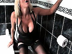 pissing, piss, fetish, voyeur, kinky, pee, bathroom, spy