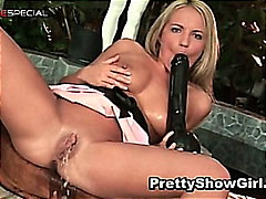 fetish, anal, toy, pissing, babe,
