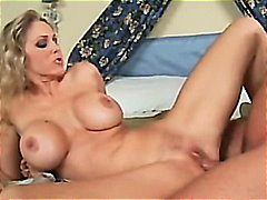 H2porn Movie:Julia Ann - MILF Next Door 4 -...