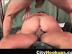 blowjob, pussy, chick, hot, hand-job