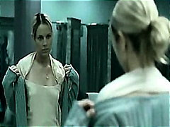 Maria Bello - Downloading ... - 05:00
