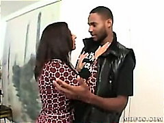 Milf Melissa Monet - E... video
