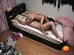 See: Real lesbian sex amate...