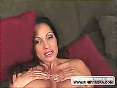 bigtits, milf, pussyfucking, brunette