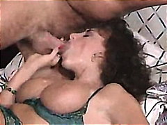Sarah Young great fuck with her hubby