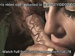 blowjob, interracial, threesome, bj,