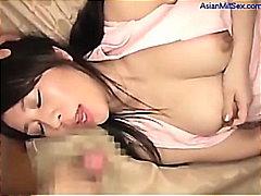 lady, old, japanese, japan, milf,