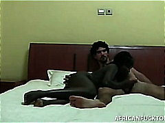 black, interracial, big