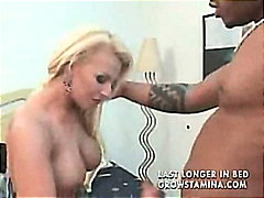 See: Brazilian Fucked in Be...