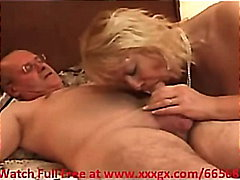 French Matures Foursom... video