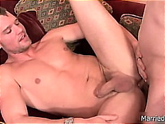 cock, married, gay-hardcore