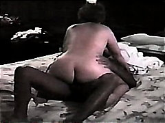 Wicked Wife Puts Out 4... video