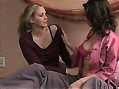 Julia Ann and Ver...