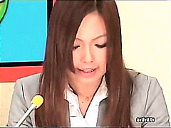 squirting, japanese, vibrator, pissing
